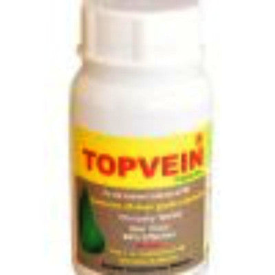 TOPVEIN HERBAL SUPPLEMENT (35 CAPSULES)