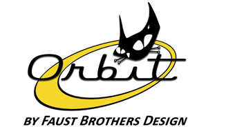 Faust Brothers Design