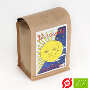 sol-og-måne-just-coffee-økologisk-250g
