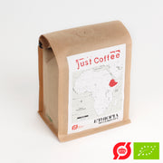 ethiopia-just-coffee-økologisk-250-gram