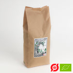 colombia-just-coffee-økologisk-1000-gram