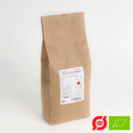 ethiopia-just-coffee-økologisk-1000-gram