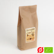 honduras-just-coffee-økologisk-1000-gram