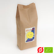 sol-og-måne-just-coffee-økologisk-1000g