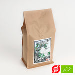 colombia-just-coffee-økologisk-500-gram