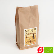 honduras-just-coffee-økologisk-500-gram
