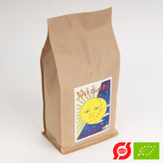 sol-og-måne-just-coffee-økologisk-500g