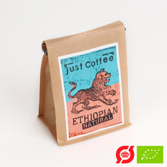 ethiopian-natural-kaffe-økologisk-just-coffee