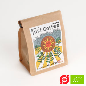 mexicansk-kaffe-økologisk-just-coffee