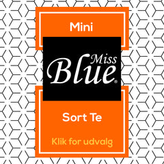 missblue_mini_poser_sort_te