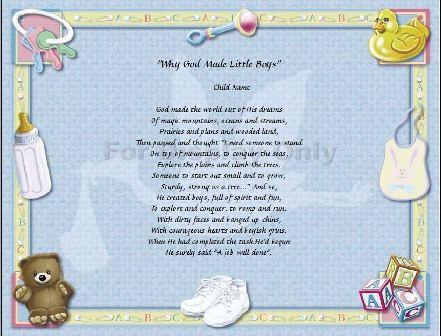 Parents For  Your Newborn Baby, new born babies gift, baby gift, newborn babies, Welcome to family
