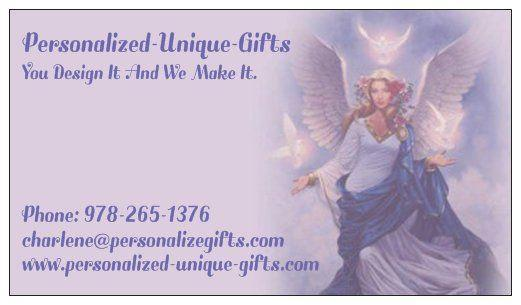 personalized item, collection gifts, personalized by you, @personalized-unique-gifts, @personalizedgifts, @personalizegifts, @uniquegifts