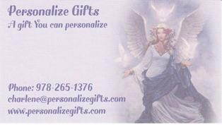 Personalize Gifts, personalized unique gifts, Gifts shop, Personalized Gifts