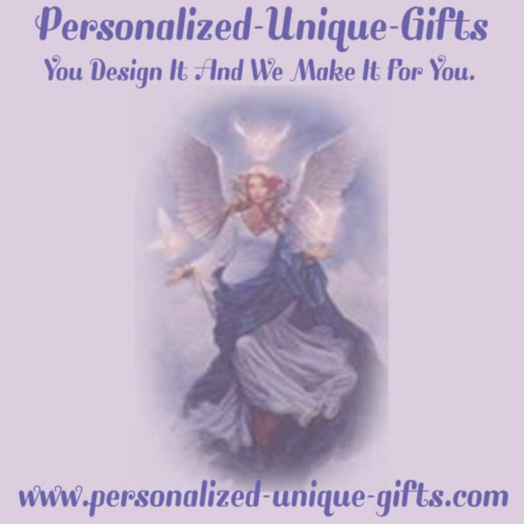 Product's you can use your own words, Any of product your want, Custom design in your words, what have is custom gifts you make it yourself, Do yourself gift!