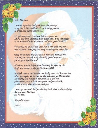 Christmas Gifts Idea, Santa Claus shopping lists, SANTA TRYING HELP IN ANYWAY TO KEEP COST DOWN FOR YOU, Stocking stuffer