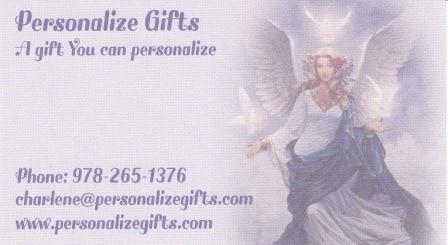 one of a kind gifts, A gift you can personalize, Gifts you will see, Are customize by you and we design for you