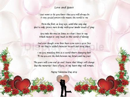 valentine's day,  I love You gift,  personalize gifts, www.personalizegifts.com, personalized gifts