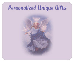 personalized-unique-gifts.com, personalized unique gifts, gift giving, free shipping in the USA