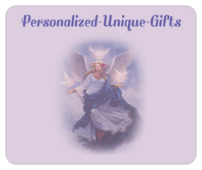 Personalized-Unique-Gifts