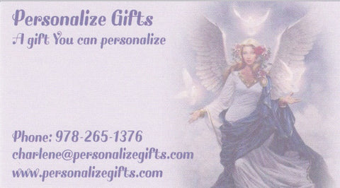 www.personalizegifts, Personalize Gifts, Personalized-Unique-Gifts, Gifts shop