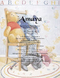 Baby Amaya Meaning, first name meaning, name gift, Personalized-Unique-Gifts, personalize gifts, personalized gifts