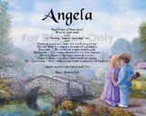 [meanings_of_name], [Angela], [what in my name], [Personalize_Gifts], [Personalized_Gifts], [www.personalizegifts.com]