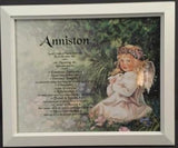 Amiston, name meaning, name, meanings of name, baby name, personalized-unique-gifts.com