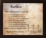 Acrostic poem maker Jesus background, make your own acrostic name poem gifts, personalized-unique-gifts