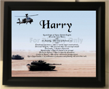Harry, name meaning, name, meanings of name, baby name, personalized-unique-gifts.com