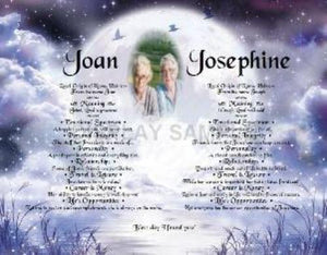 Two names together with meaning gift,  with your photo on background, Two names together with meaning on background, couple two names together, personalized-unique-gifts.com