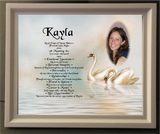 personalized name meaning, name gift, meanings of name, baby name, Personalized Gift, personalized-unique-gifts.com