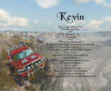 [meanings_of_name], [Kevin], [Personalize_Gifts], [Personalized_Gifts], [www.personalizegifts.com]