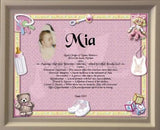 personalized name meaning, name gift, meanings of name, baby name, Personalized Gift, personalized-unique-gifts
