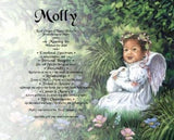 Molly, Baby name Meaning, first name meaning, name gift, Personalized-Unique-Gifts, personalize gifts, personalized gifts