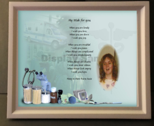 Create a poem in your own words, poem gift, Personalized Gifts, personalized-unique-gifts, personalize gifts