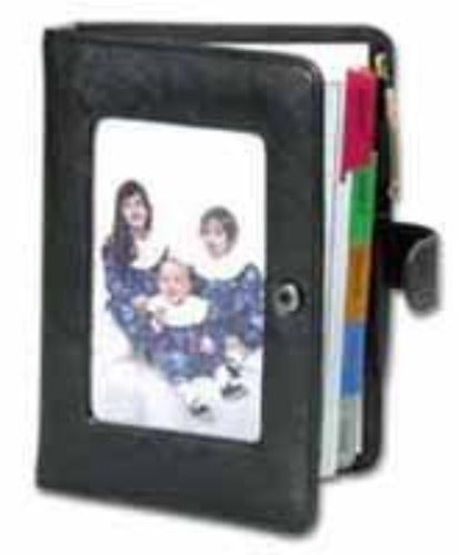 Personal Organizer Add Your Personalized photo - $12.99