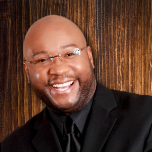 """I'll Holler If I Have Too"" by Pastor Marlon Saunders - Recorded LIVE Tuesday, April 16th, 2019"
