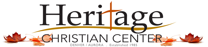 Heritage Christian Center