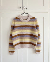 Aros Sweater - Wholesale