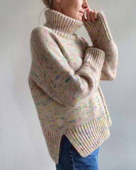 Wednesday Sweater - Wholesale