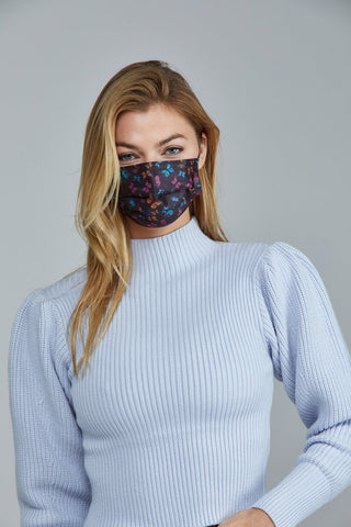 Single Use Masks - 10 pack