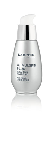 Stimulskin Plus Serum