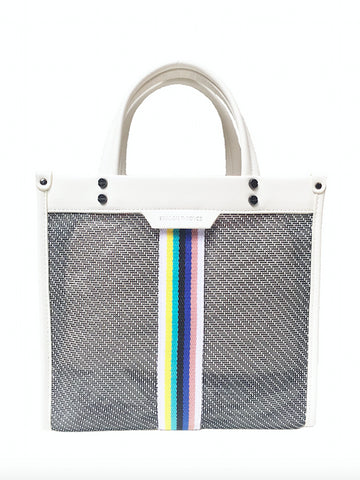 Fallon and Royce: Stevie Mini Tote