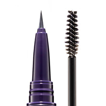 Load image into Gallery viewer, True Feather Brow Duo - Dark Brunette
