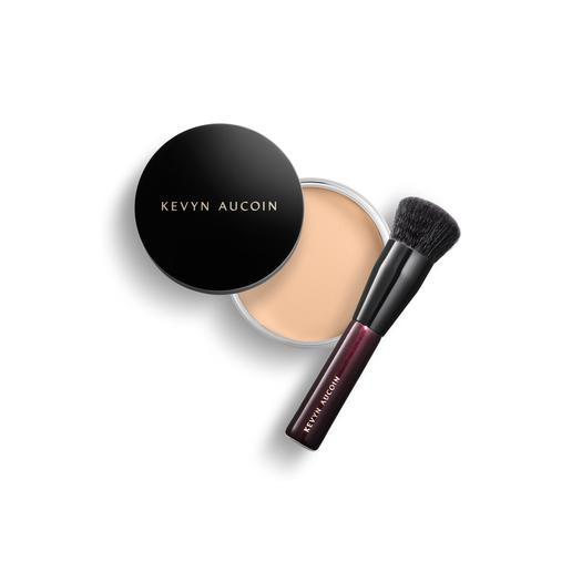 The Foundation Balm Light FB 01