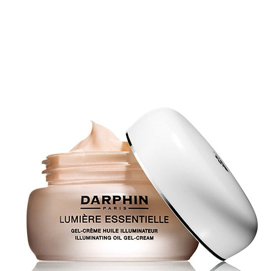 Lumiere Essentiell Cream