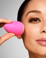 Load image into Gallery viewer, the original beautyblender®