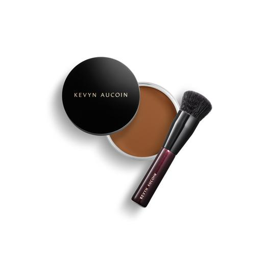 The Foundation Balm Deep FB 15