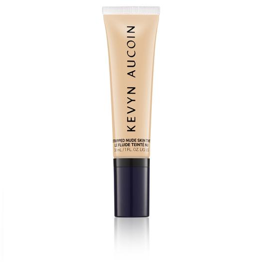 Stripped Nude Skin Tint Light ST 03