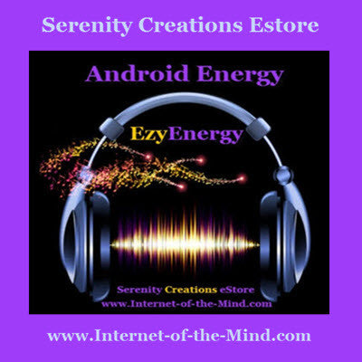 Android Energy - Download